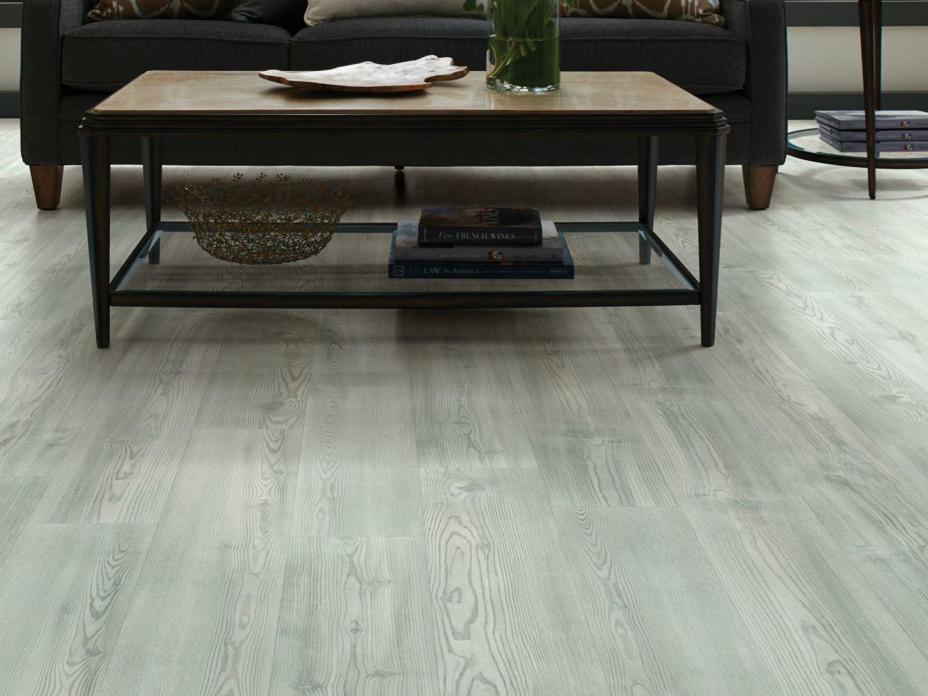 Shaw Floors Setup Clean Pine 05077_5M402