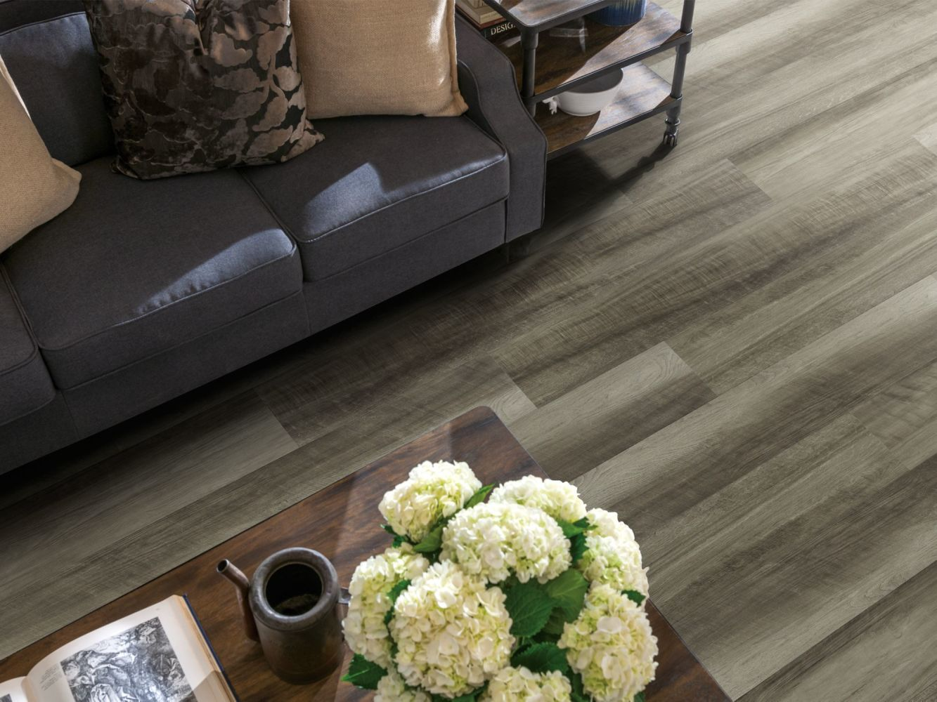 Shaw Floors 5th And Main Mettle Ostrea 00591_5M500
