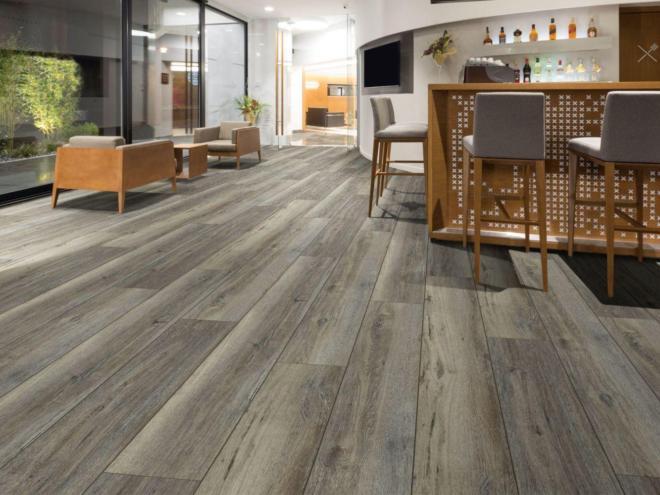Shaw Floors 5th And Main Calibrate Silabar 05003_5M501