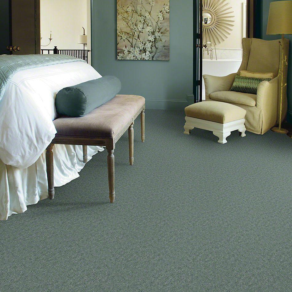 Shaw Floors Queen Matador Aspen Leaf 60330_Q0060