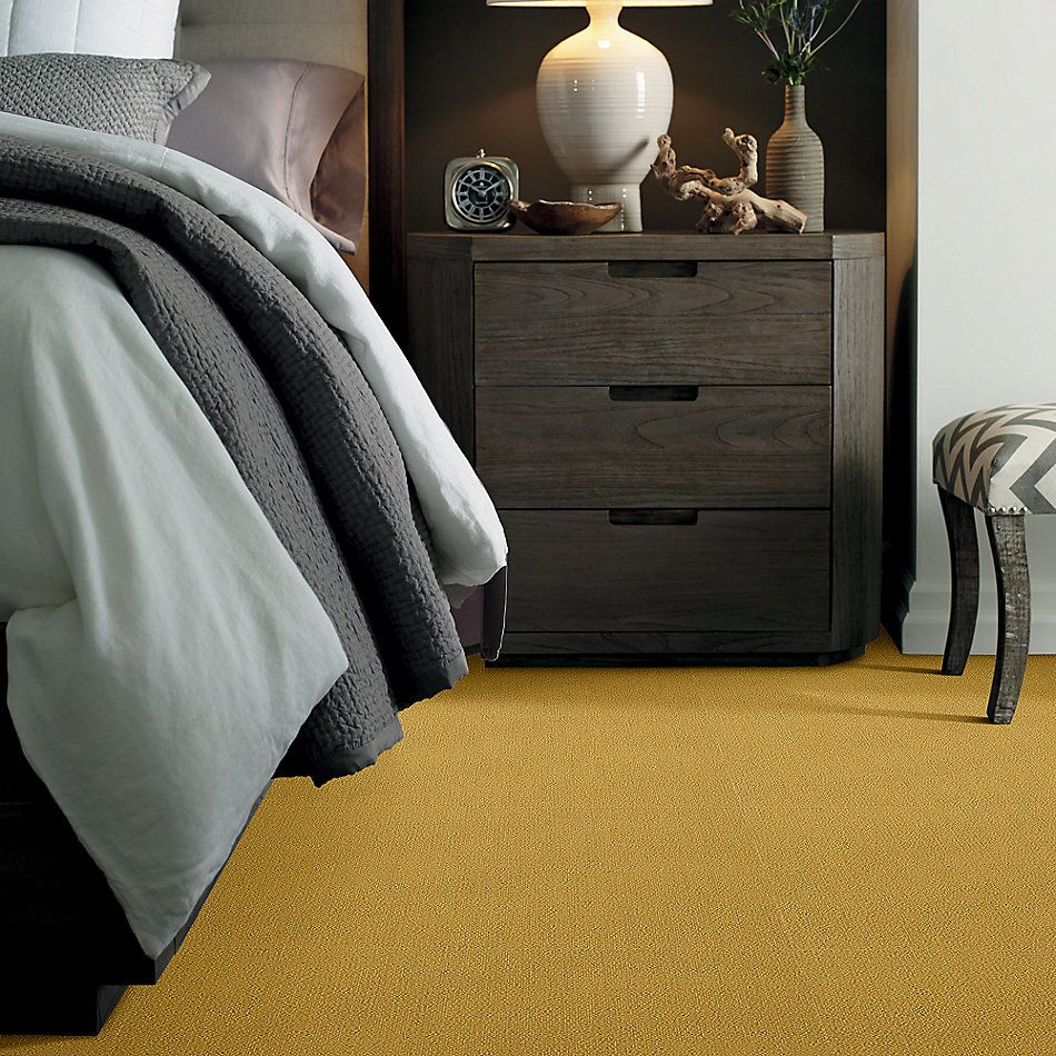 Philadelphia Commercial Color Accents Ochre 62210_54462