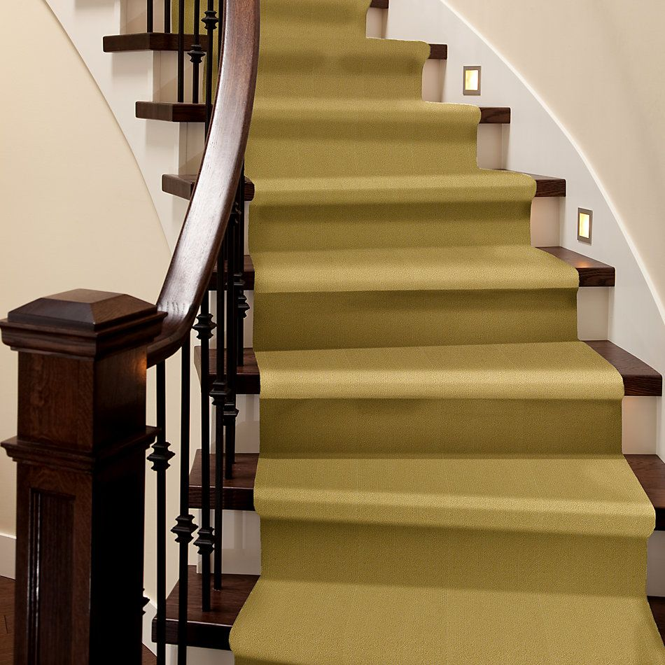 Philadelphia Commercial Color Accents 9×36 Ochre 62210_54858