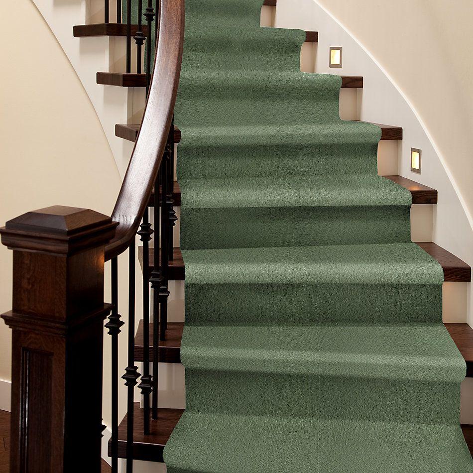 Philadelphia Commercial Color Accents Foliage 62310_54462