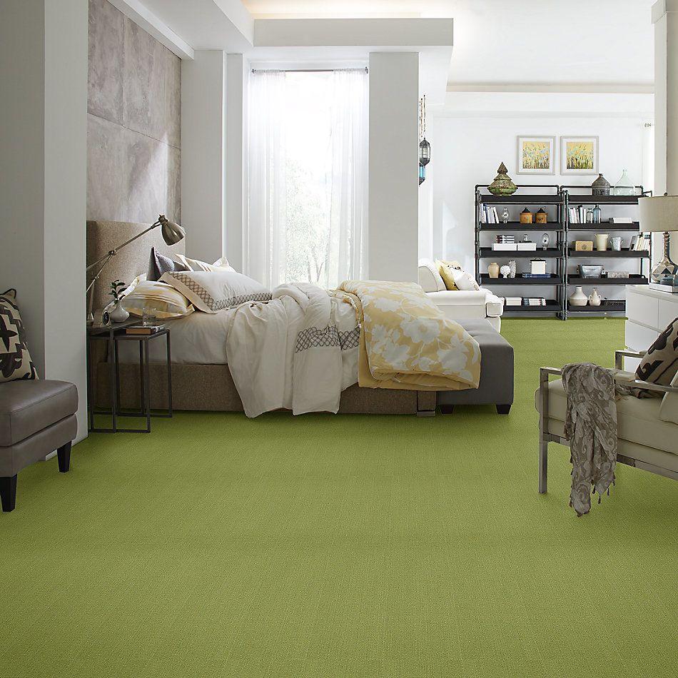 Philadelphia Commercial Color Accents 9×36 Brite Green 62325_54858