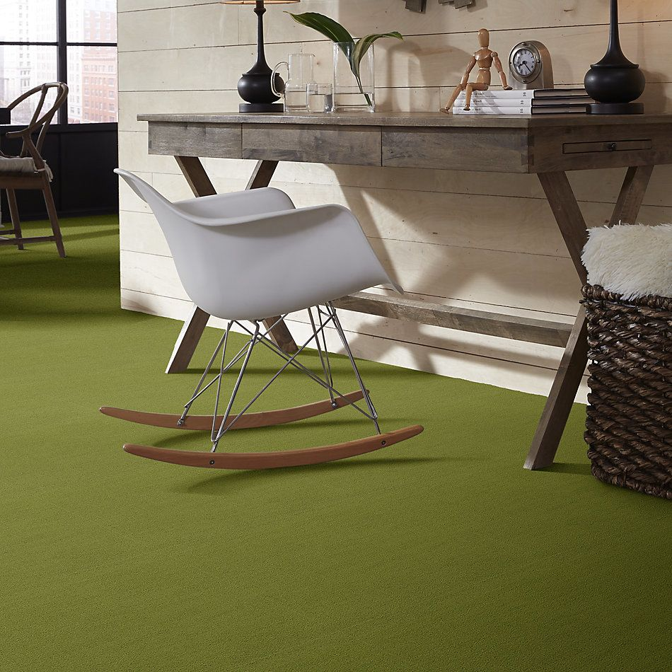 Philadelphia Commercial Color Accents Green 62350_54462