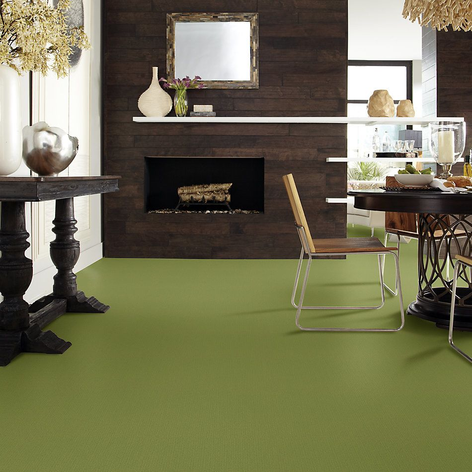 Philadelphia Commercial Color Accents Bl Green 62350_54584