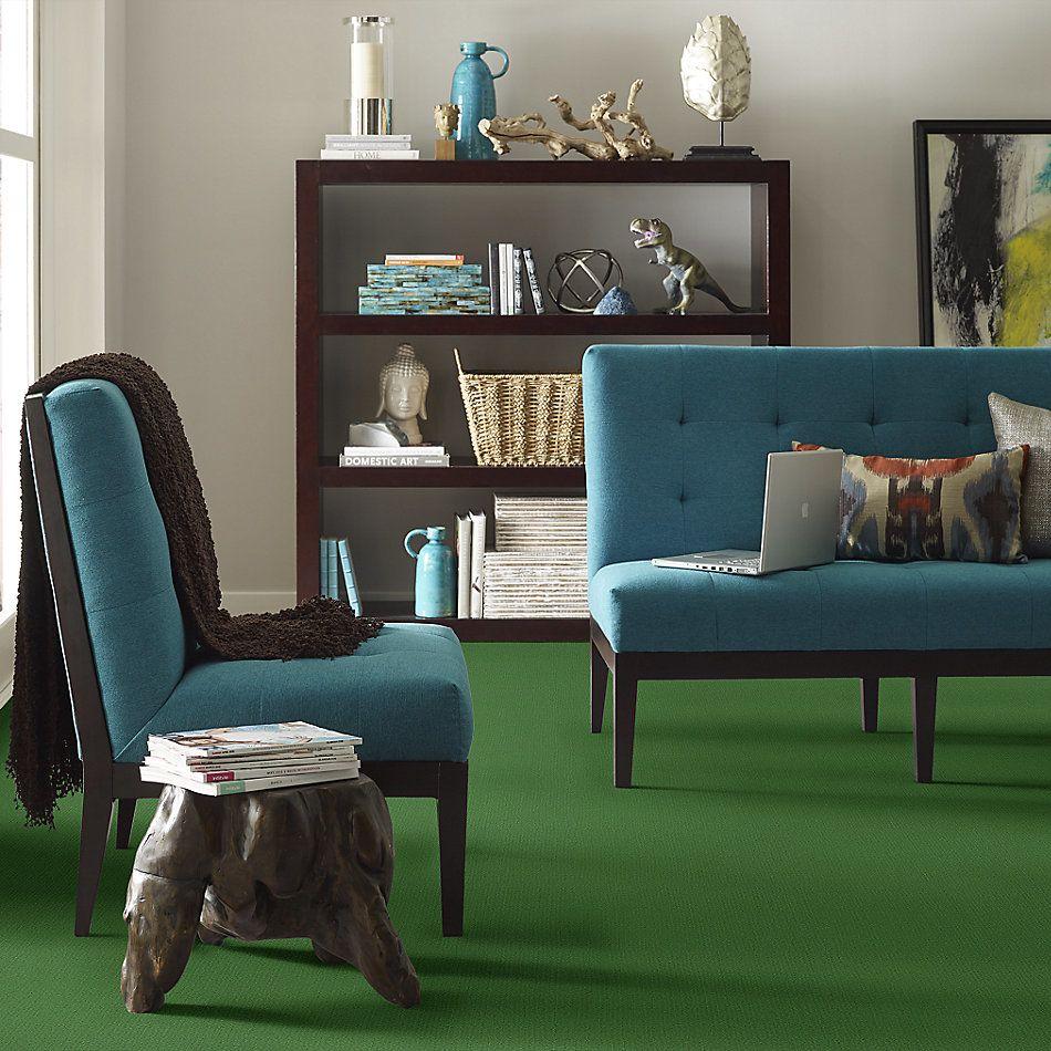 Philadelphia Commercial Color Accents Bl Dark Green 62375_54584