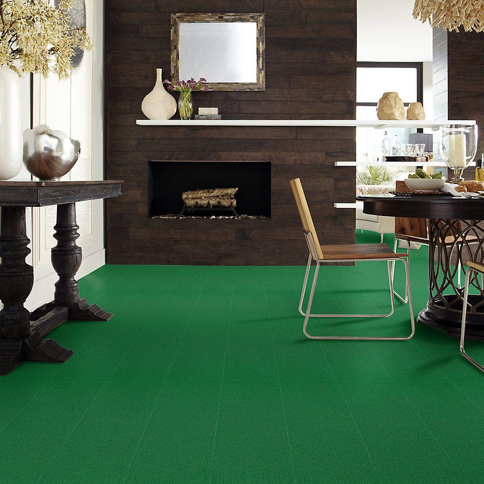 Philadelphia Commercial Color Accents 9×36 Dark Green 62375_54858