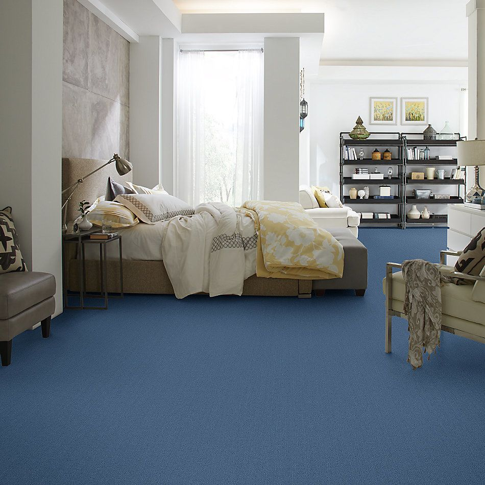 Philadelphia Commercial Color Accents Bl Bluestone 62400_54584