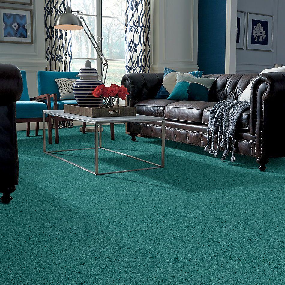 Philadelphia Commercial Color Accents Saxony Blue 62405_54462