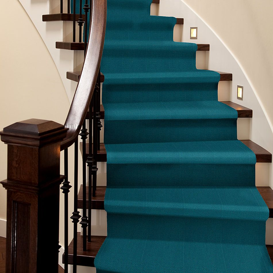 Philadelphia Commercial Color Accents 9×36 Saxony Blue 62405_54858