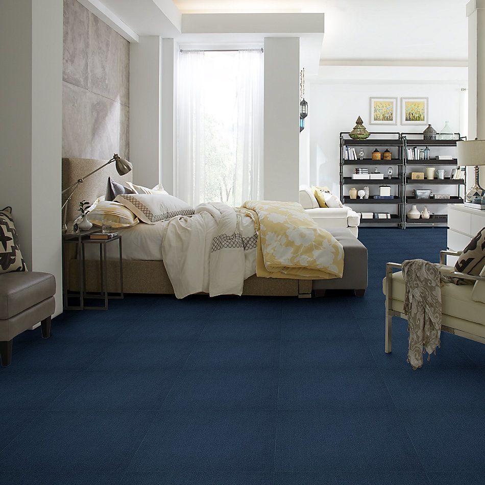 Philadelphia Commercial Color Accents Deep Navy 62485_54462