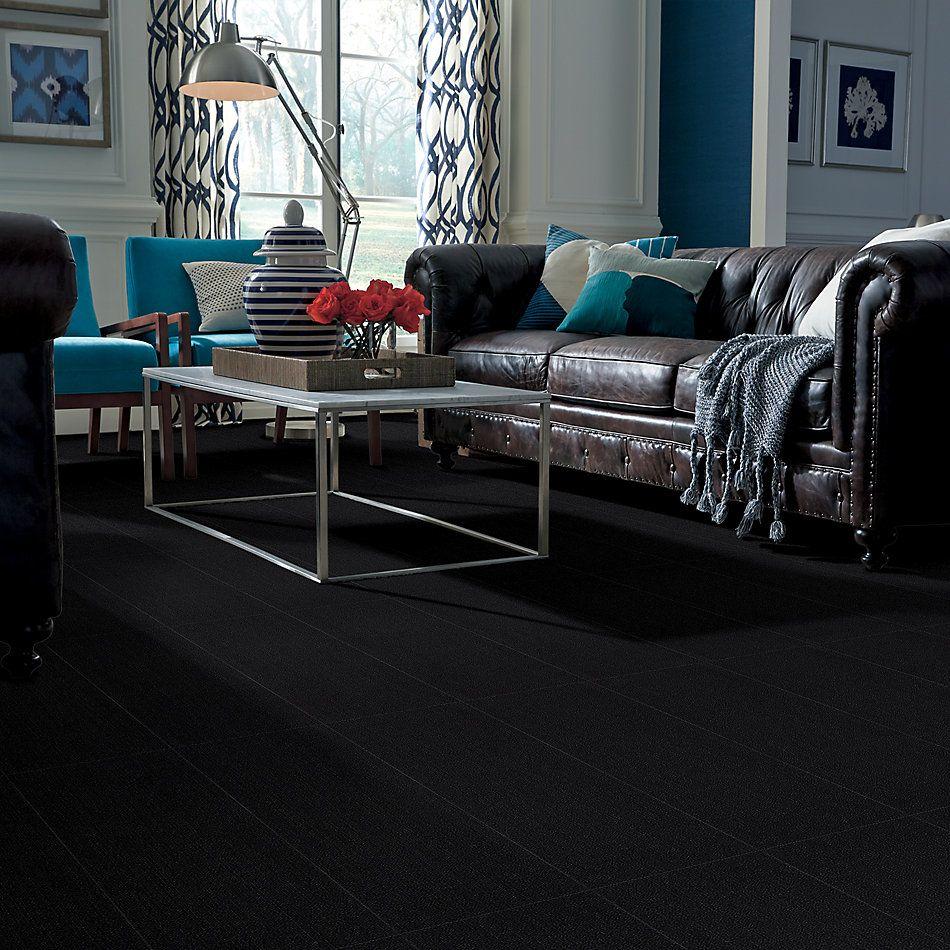 Philadelphia Commercial Color Accents 9×36 Black 62505_54858
