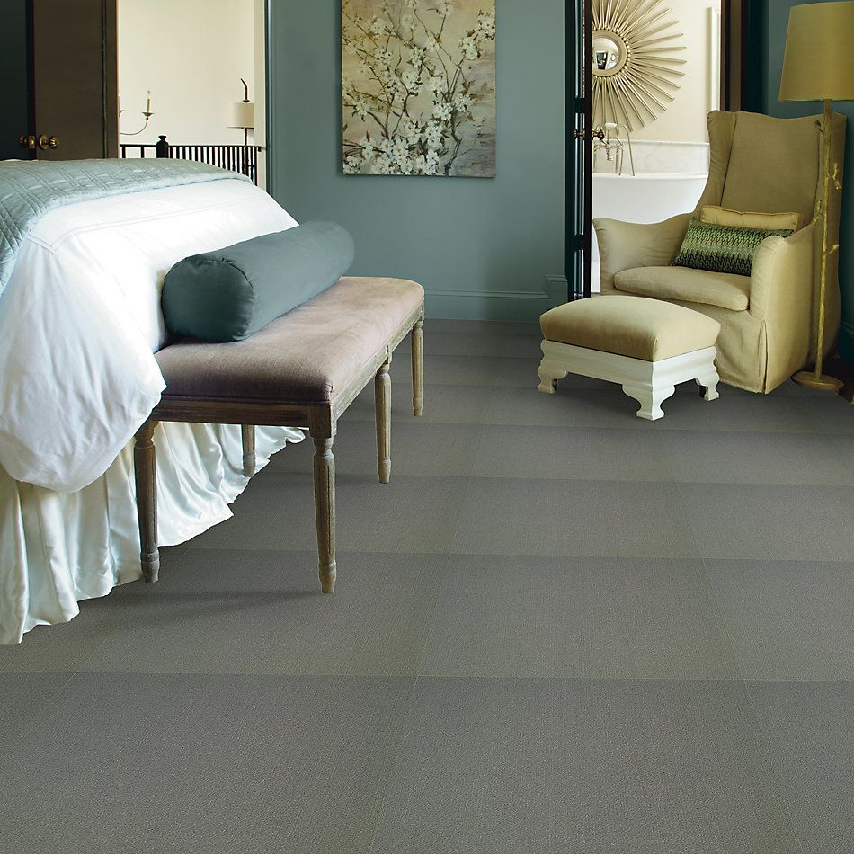 Philadelphia Commercial Color Accents Grey Metal 62530_54462