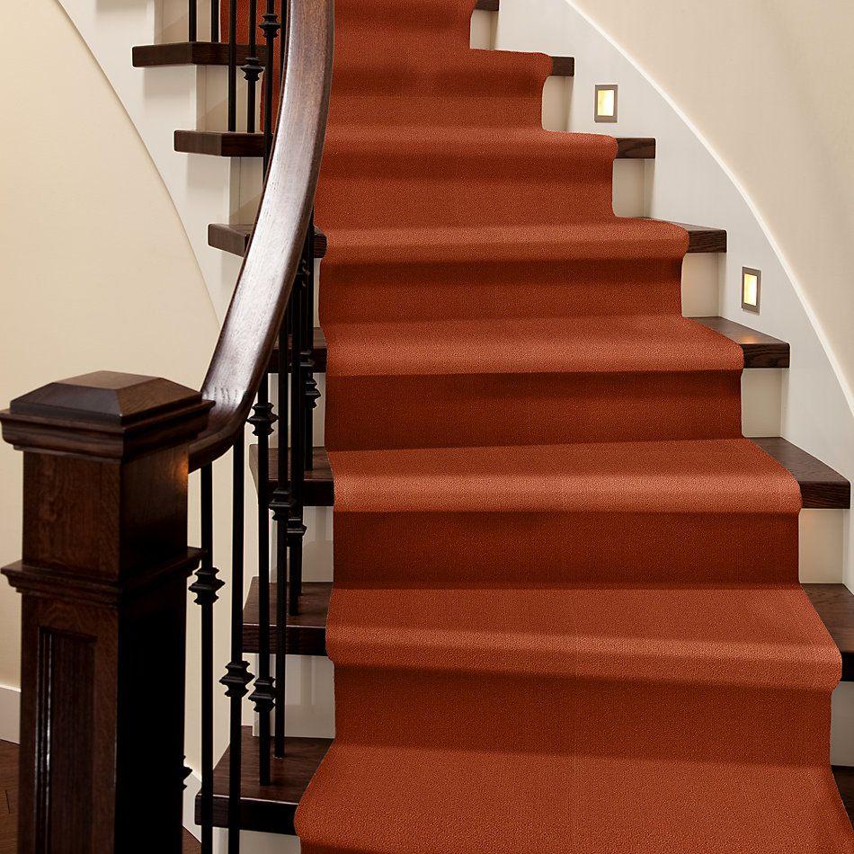Philadelphia Commercial Color Accents 18 X 36 Paprika 62668_54786