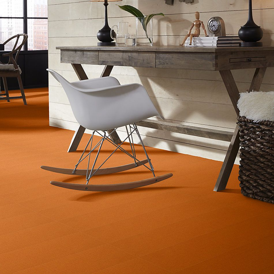 Philadelphia Commercial Color Accents 9×36 Orange 62675_54858