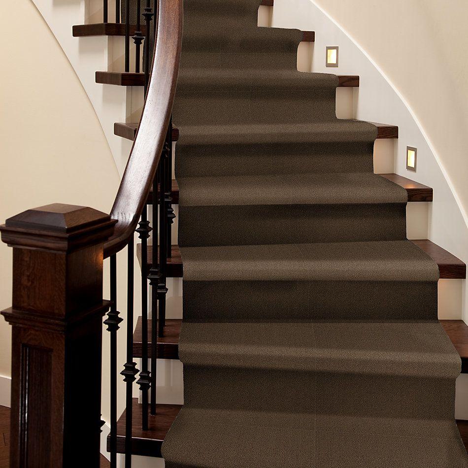 Philadelphia Commercial Color Accents Suede 62740_54462