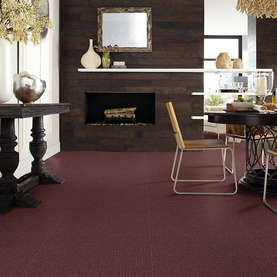 Philadelphia Commercial Color Accents Crimson 62802_54462