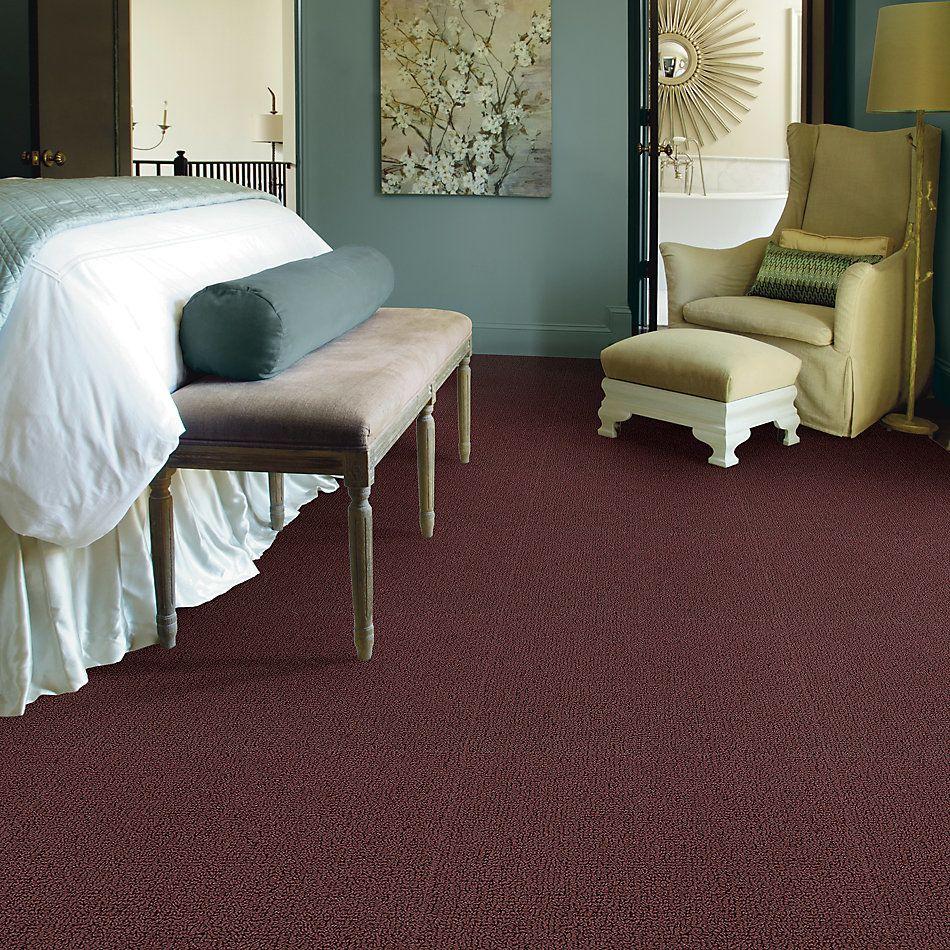 Philadelphia Commercial Color Accents Crimson 62802_54462