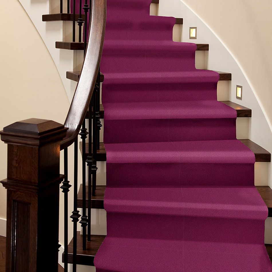 Philadelphia Commercial Color Accents Calypso 62890_54462