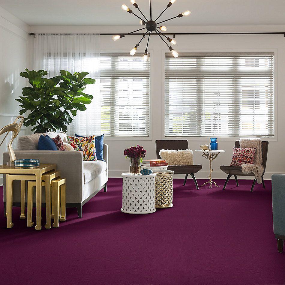 Philadelphia Commercial Color Accents Bl Calypso 62890_54584