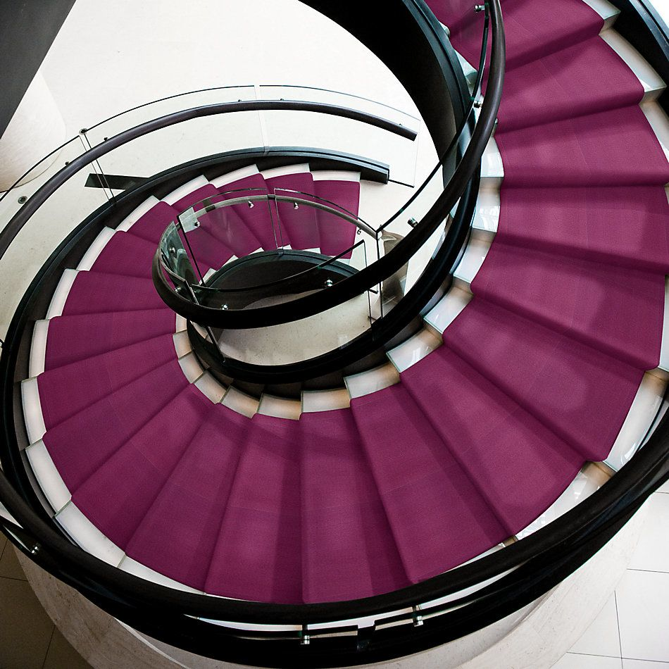 Philadelphia Commercial Color Accents 18 X 36 Calypso 62890_54786
