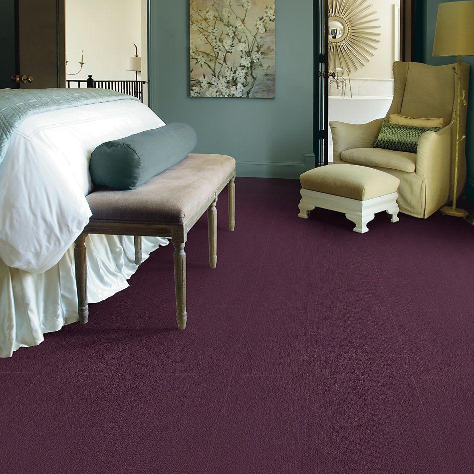 Philadelphia Commercial Color Accents Purple Heart 62979_54462
