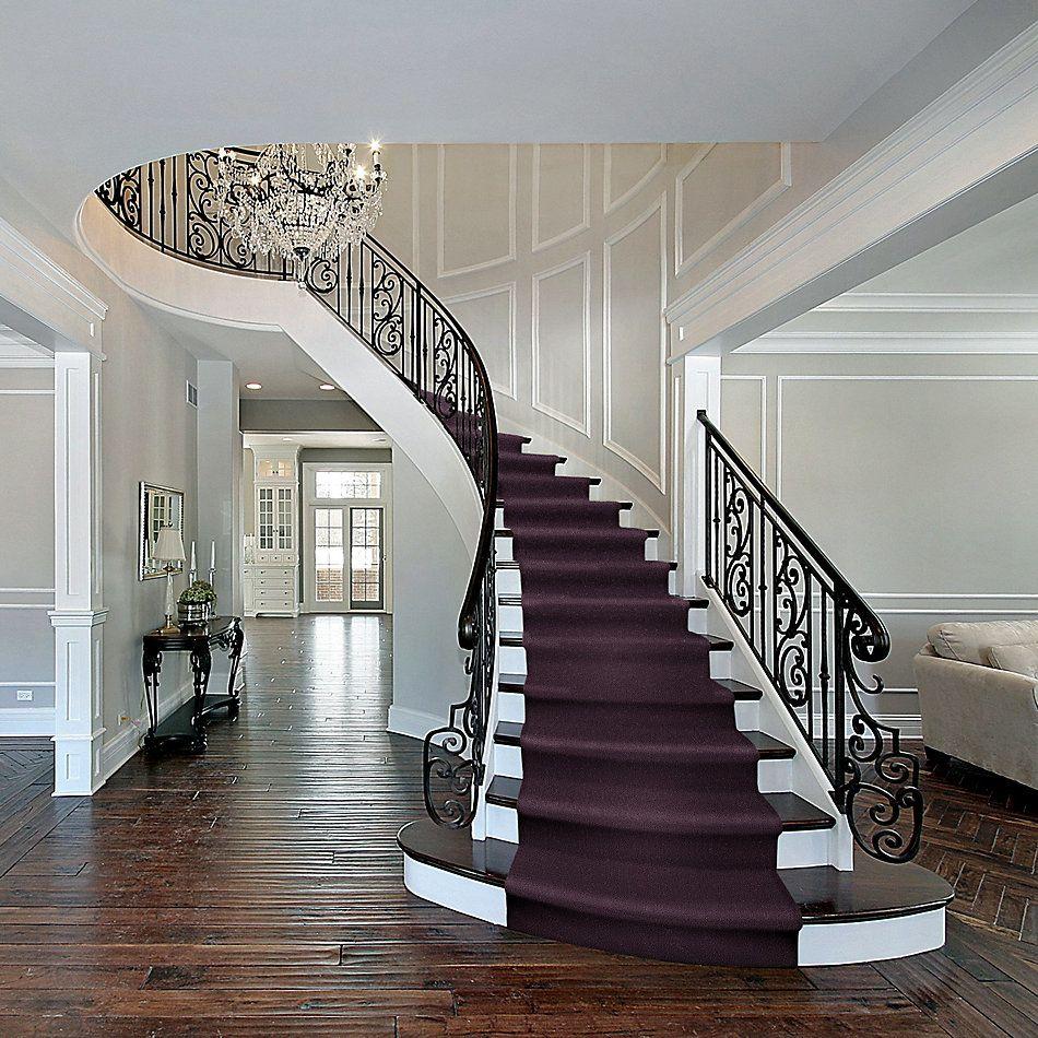 Philadelphia Commercial Color Accents Bl Purple Heart 62979_54584