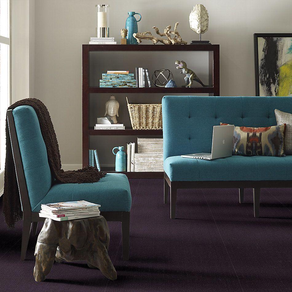 Philadelphia Commercial Color Accents Eggplant 62990_54462