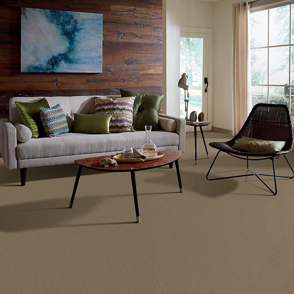 Philadelphia Commercial Baytowne III 30 Sand Dollar 65110_J0064