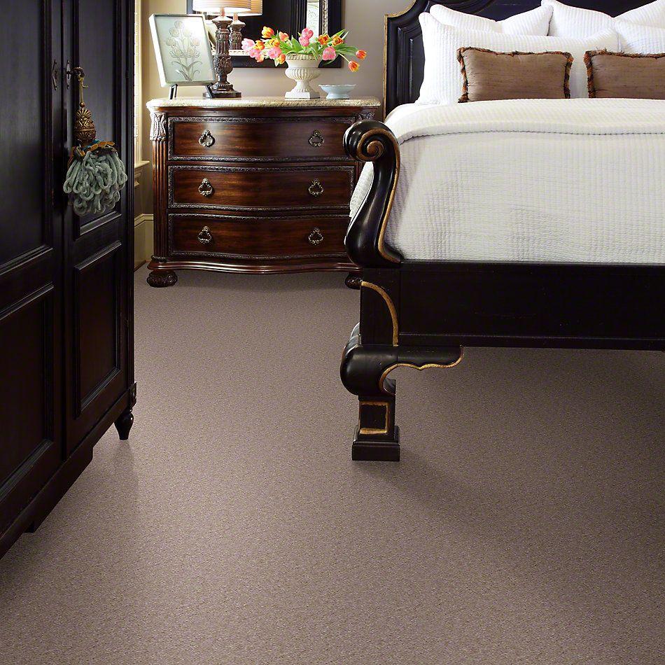 Shaw Floors Hawkeye Mystic Shadow 65124_51065