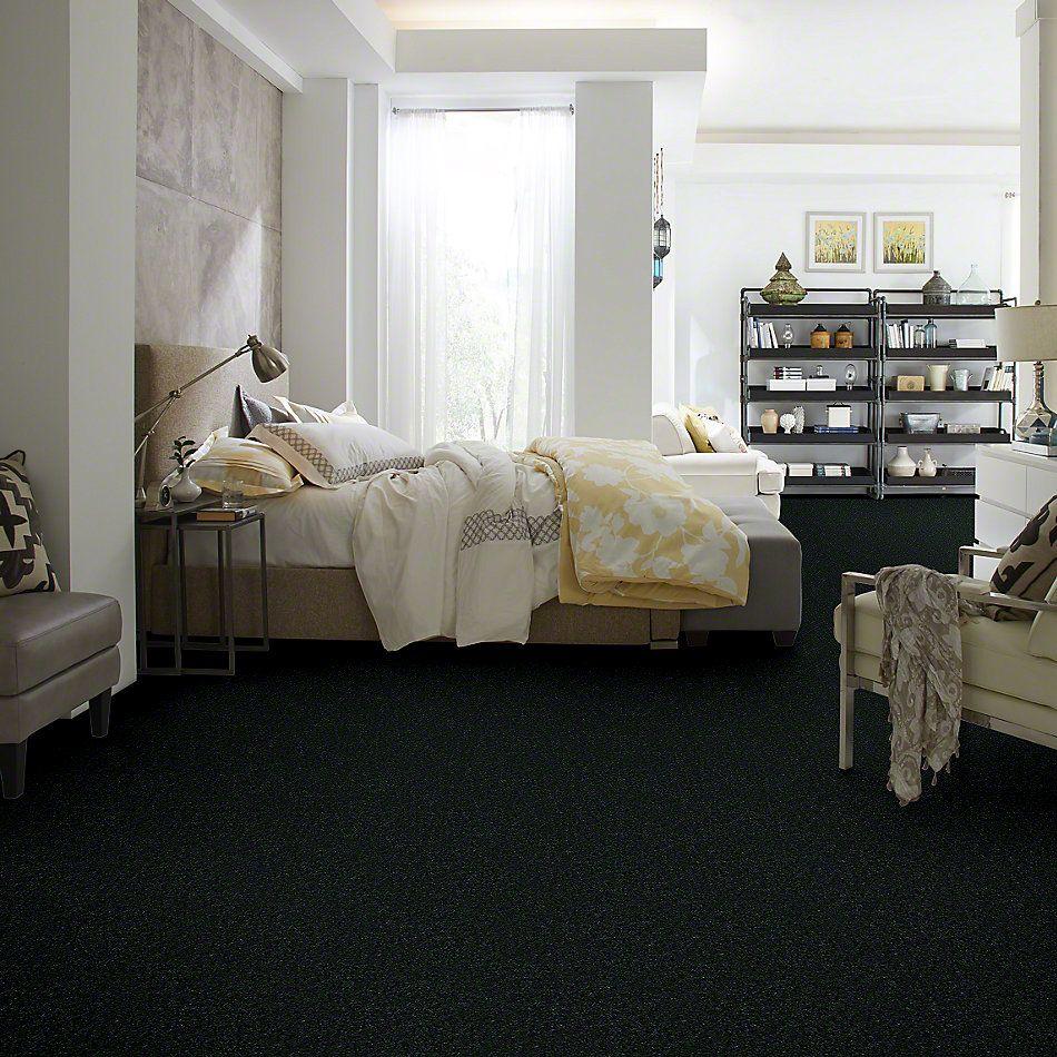 Shaw Floors Hawkeye Evergreen 65321_51065