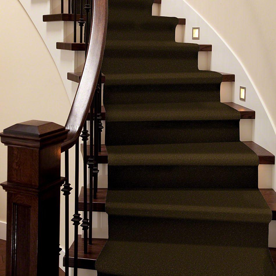 Philadelphia Commercial Baytowne III 30 Mount Olive 65324_J0064
