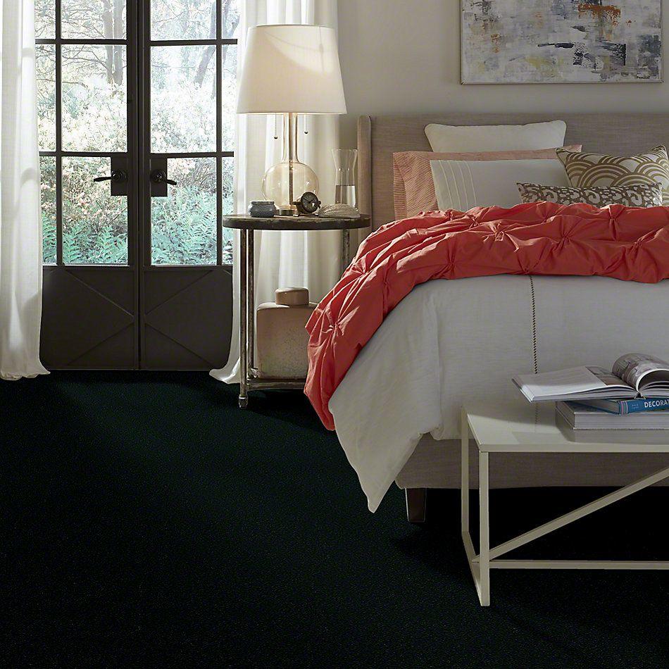 Philadelphia Commercial Baytowne III 36 Valley Green 65366_J0065