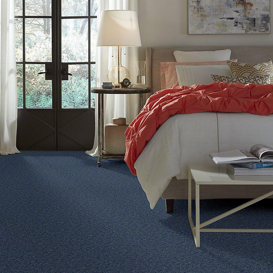Shaw Floors Hawkeye Waterfall 65420_51065