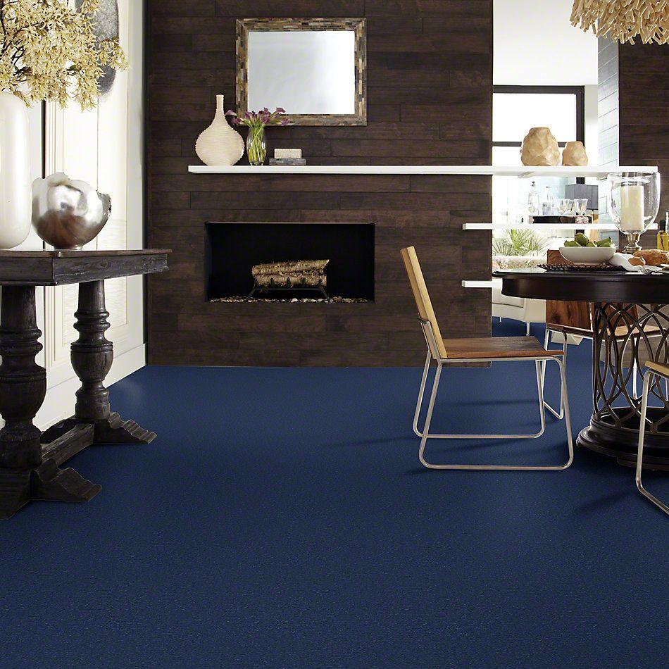Philadelphia Commercial Baytowne III 30 Blue Jean 65462_J0064