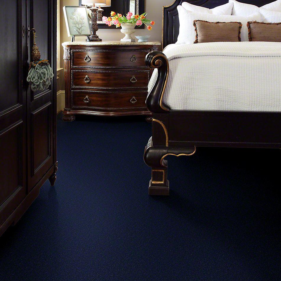 Philadelphia Commercial Baytowne III 30 English Blue 65491_J0064