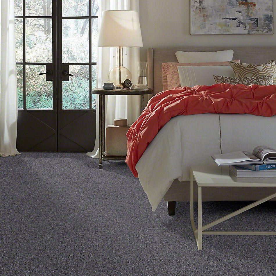 Shaw Floors Hawkeye Arrowhead 65520_51065