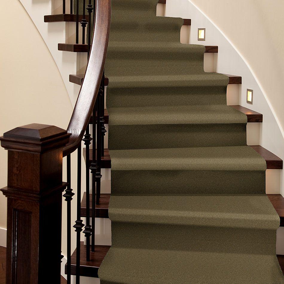 Philadelphia Commercial Special Project Commercial Sp845 Golden Sage 65755_SP845
