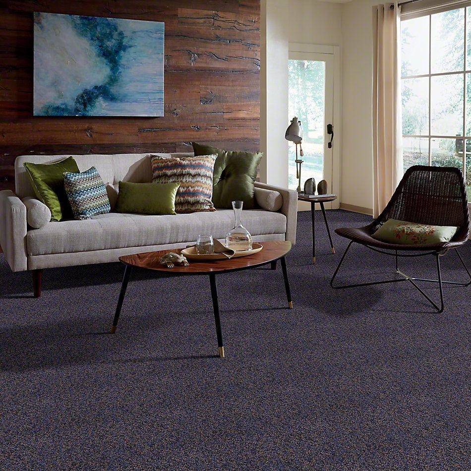 Philadelphia Commercial No Limits 22 Expansive 69402_J0196