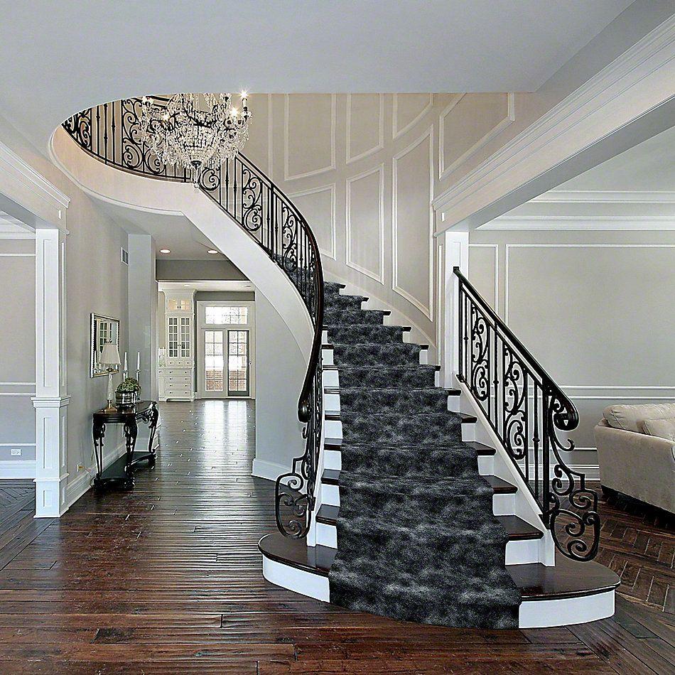 Shaw Floors Tenacious Dappled Grey 69550_51469