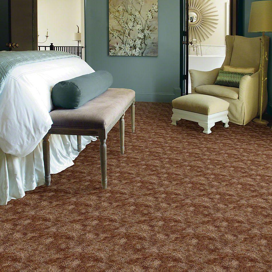Shaw Floors Tenacious Bourbon Street 69751_51469