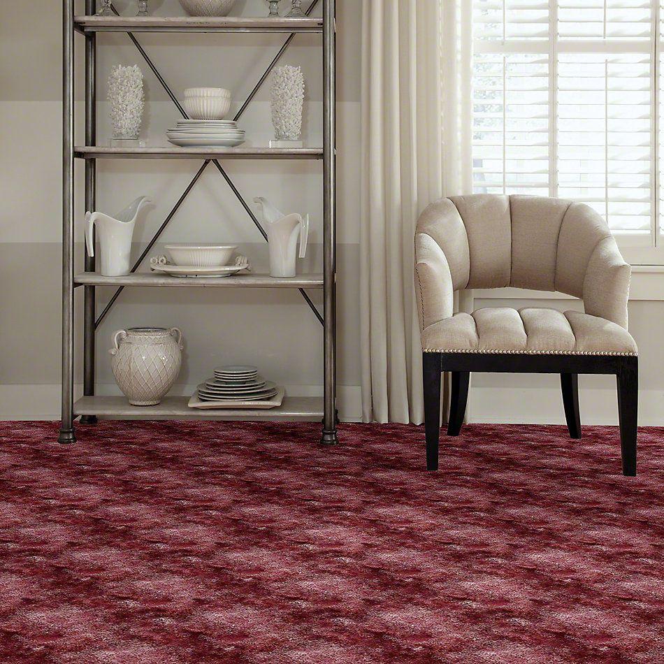 Shaw Floors Tenacious Wild Rose 69850_51469