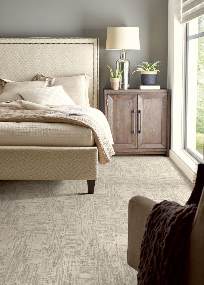 Floorigami Nature's Linen Flooragami Cozy Taupe 6E014-00102