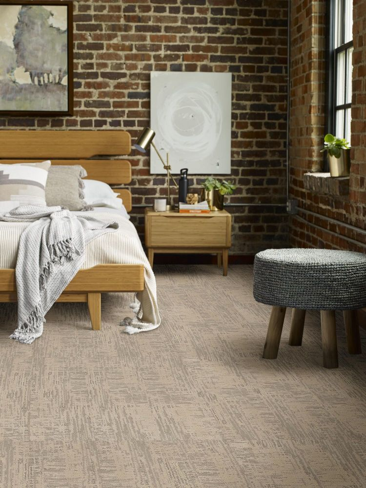 Shaw Floors Nature's Linen Canvas 00103_6E014