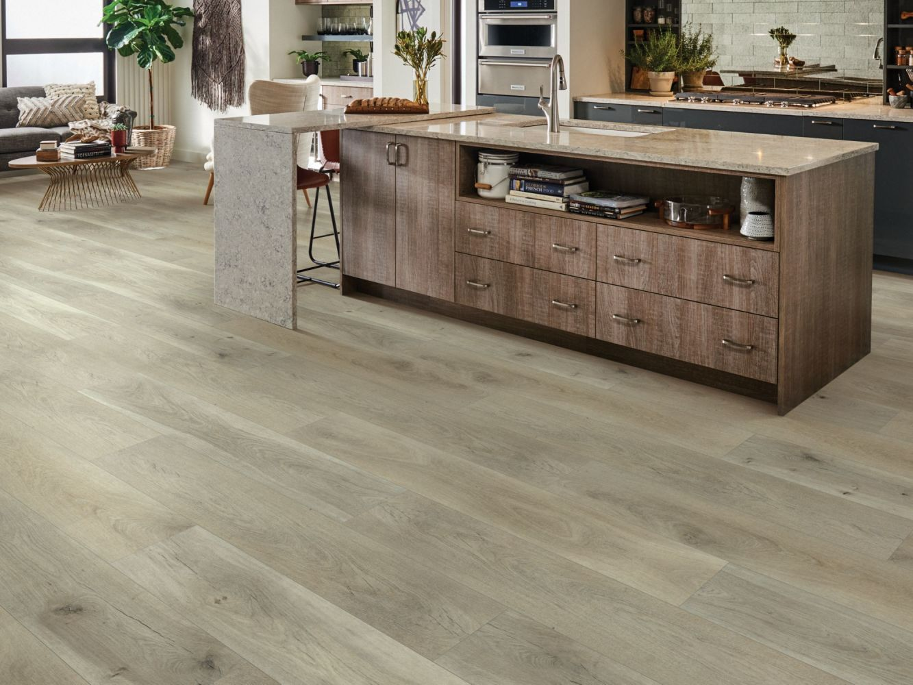 Shaw Floors SFA Adventure XL Hd+accent Cliffside 01043_700SA