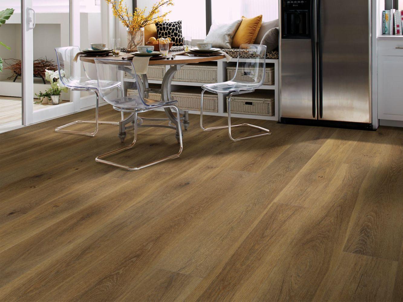 Shaw Floors SFA Adventure XL Hd+accent Cowhide 06004_700SA
