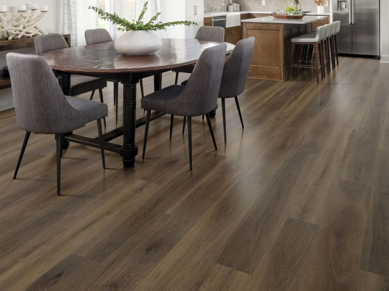 Shaw Floors SFA Adventure XL Hd+accent Tuscan Road 07074_700SA