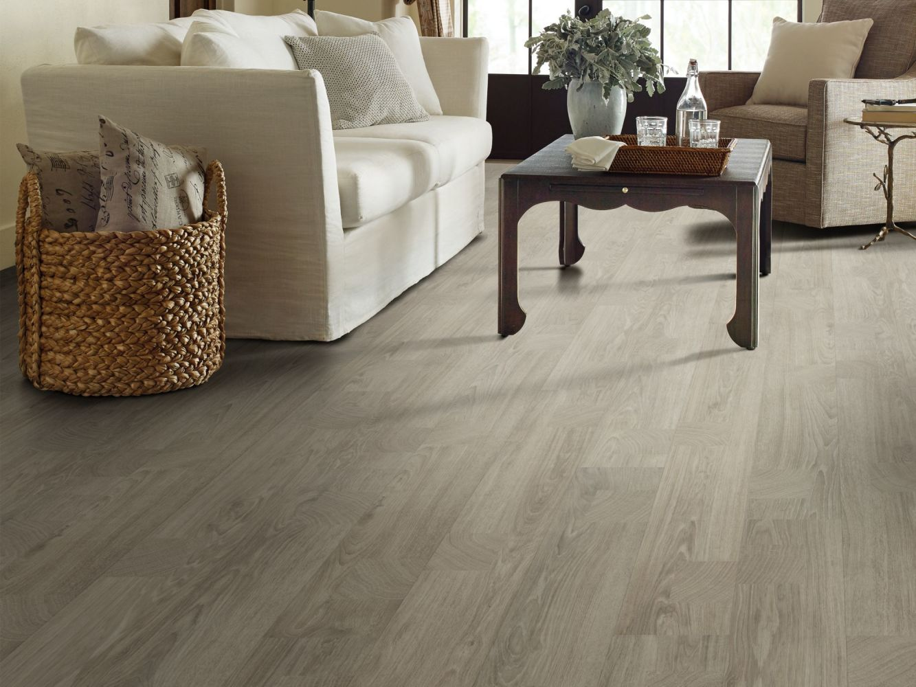 Shaw Floors SFA Adventure XL Hd+milled Wool 01044_701SA