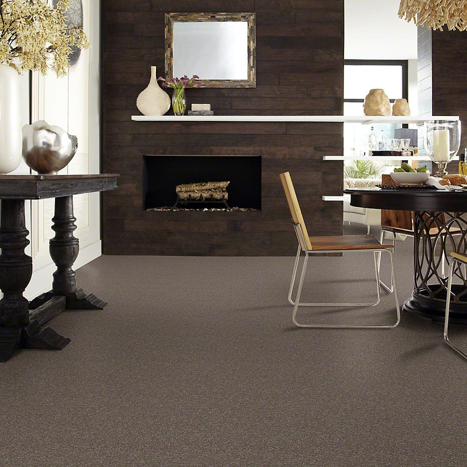 Shaw Floors Attainable Urban Loft 702S_E9965